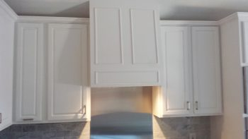 custom cabinets handmade