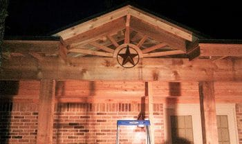 patio cover texas header general contractor