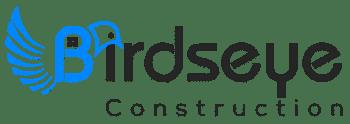 birdseye construction