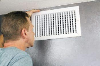 clean air ducts