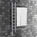 metal tiles