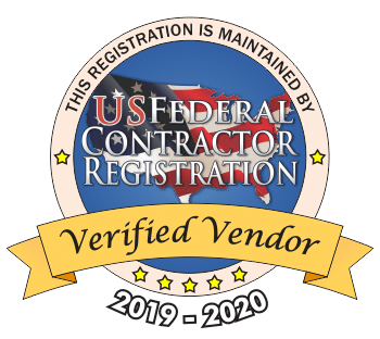 General Contractor Verified Vendor