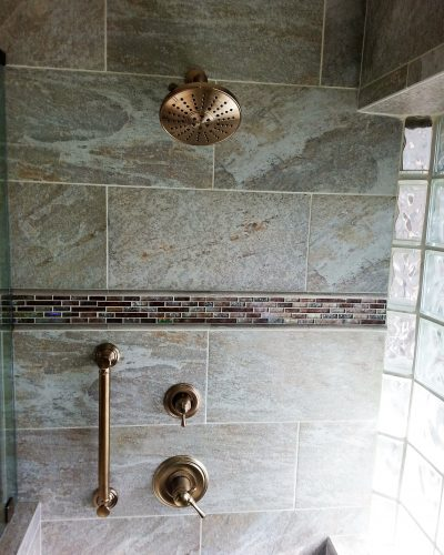 neutral tile colors